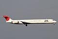 JAL MD-90-30(JA004D) (5007798257).jpg