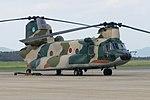 JASDF CH-47J(LR) ashiya 20161009 082914.jpg