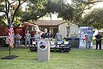 JBSA-Randolph community gathers for National Night Out 161004-F-XF990-027.jpg