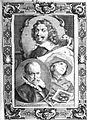 JCWeyerman O Adriaen Brouwer - Juriaan Ovens - Cornelis Bega.jpg