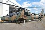 JGSDF OH-1 ominato 20130923 091207.jpg
