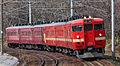 JNR 711 series EMU 079.JPG