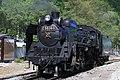 JNR C58 363 20110924 001.jpg