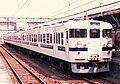 JNR kuha401-34.jpg
