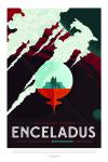 JPL Visions of the Future, Enceladus.tif