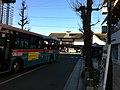 JR鎌倉駅 - panoramio.jpg