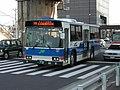 JR-Bus-Hokkaido 527-0823.jpg