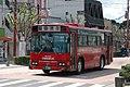 JR-Kyushu-Bus 437-1924-J.jpg