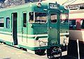 JRW-DC581124 Ooito-Line 19890322.jpg