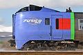 JR Hokkaido 283 series DMU 012.JPG