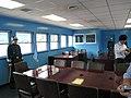 JSA conference room (2459172548).jpg