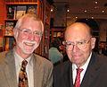 J Kalbfleisch with Herb Gray.jpg