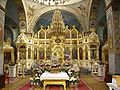 Jableczna-cerkiew-034.jpg