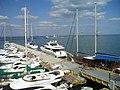 JachthafenOdessa08.jpg