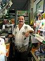 Jack, merchant in Port Gibson.jpg