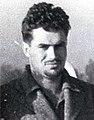 Jack Parsons 2.jpg