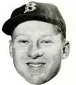 Jackie Jensen 1959.png