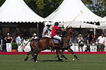 Jaeger-LeCoultre Polo Masters 2013 - 31082013 - Final match Poloyou vs Lynx Energy 5.jpg
