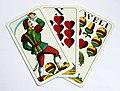 Jaggln-the top trumps-Salzburg pattern-2.jpg