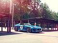 Jaguar - Project 7 (9281123669).jpg