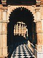 Jain Temples of Palitana.jpg