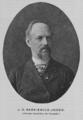 Jakub Jodko Narkiewicz 1892.png
