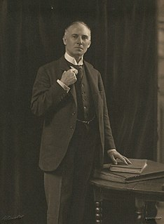 James Avon Clyde, Lord Clyde British politician