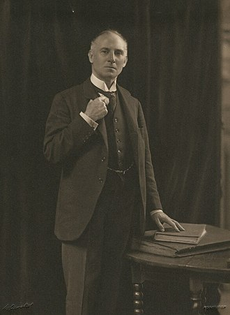 James Avon Clyde, Lord Clyde - Image: James Avon Clyde, Lord Clyde