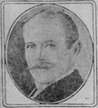 James Bartlett Hammond.png