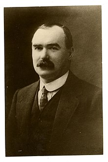 James Connolly-1.1.jpg