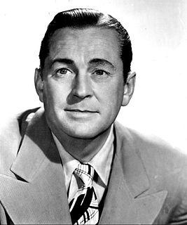 James Dunn (actor) American actor