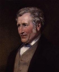 James Hall Nasmyth by George Bernard O'Neill.jpg