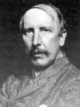 James Paterson.png