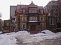 James Ross House, Montreal 11.jpg