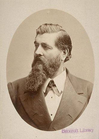 James T. Farley - Image: James T. Farley