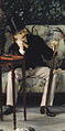 James Tissot - The Circle of the Rue Royale - Comte Jilein de Rochechouart.jpg