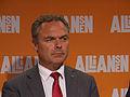Jan Björklund, 2013-09-09 04.jpg