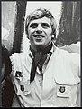 Jan Cremer, schrijver en beeldend kunstenaar, Bestanddeelnr 119-0279.jpg