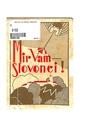 Janez Kalan - Mir Vam—Slovenci.pdf