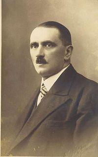 Janko Kersnik junior.jpg