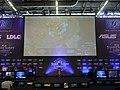Japan Expo 13 - Starcraft - Samedi - 2012-0707- P1410720.jpg