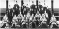 Japanese Imperial families in Kyoto Imperial Palace.png