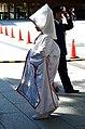 Japanese Wedding Dress.jpg