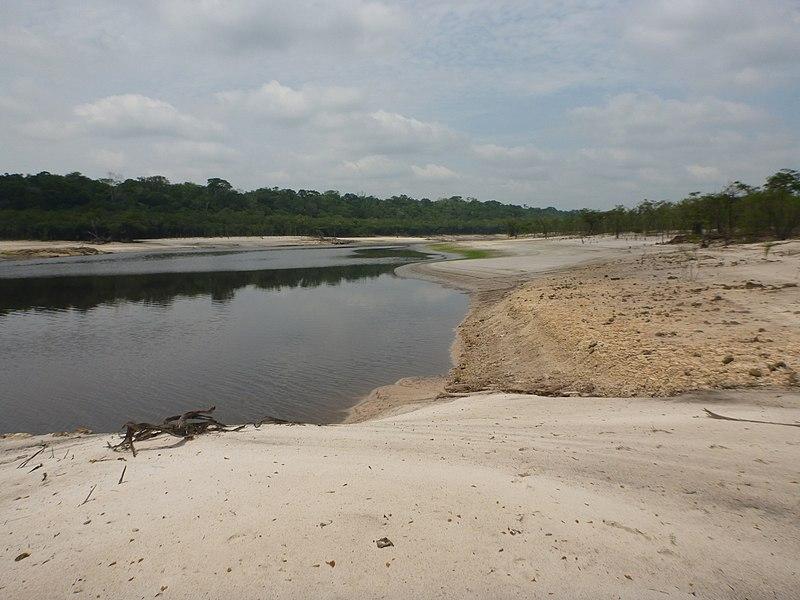 File:Jarauaca - panoramio.jpg