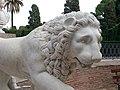 Jardín de Monforte 12.jpg
