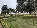 Jardín exterior del Catillo Unanue.jpg