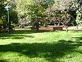 Jardim botanico - panoramio (5).jpg