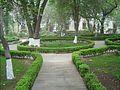 Jardin Museo.jpg