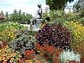 Jardin du Mail. Angers, Pays de la Loire, France - panoramio.jpg