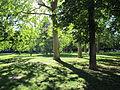 Jardin du Ranelagh1.JPG